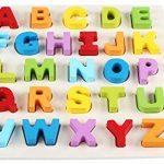 ABCの歌を遊びつくす – 歌、歌詞、動画、コード、楽譜もあるよ!