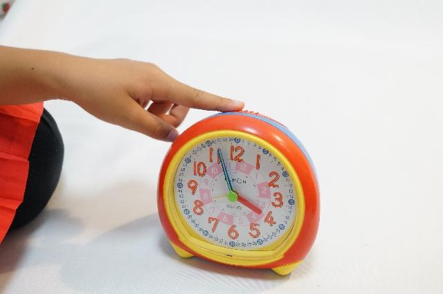 kids-alarm-clock