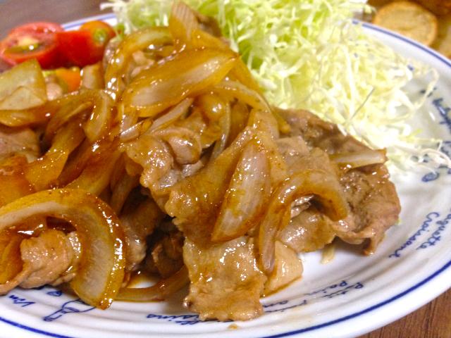 生姜焼きのレシピ – あなた好みのしょうが焼きレシピが必ず見つかり、あなたの家の味になります。