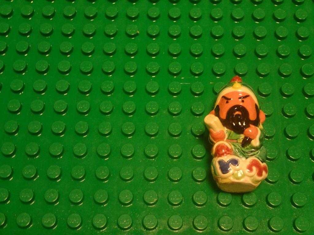 lego-base-board