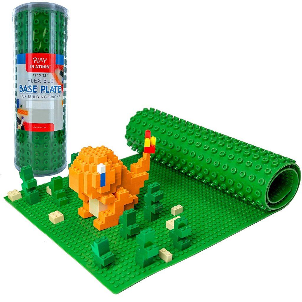 lego-board-compatible