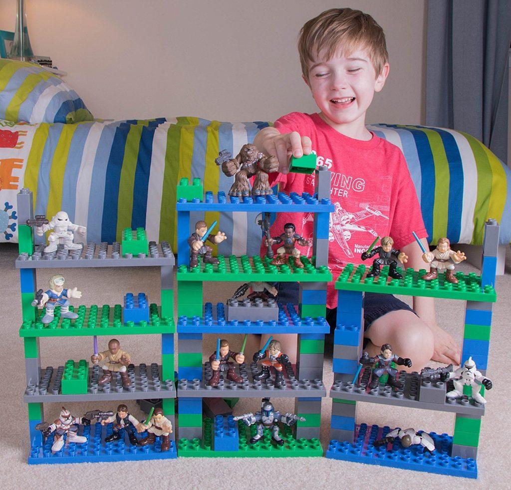 lego-tower-board