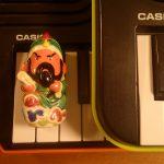 🎶子どもと一緒に楽しむピアノ(キーボード)- オススメとランキングもあるよ!
