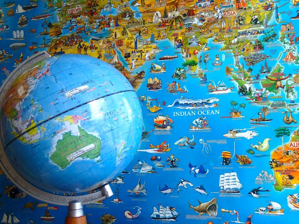 globe-map