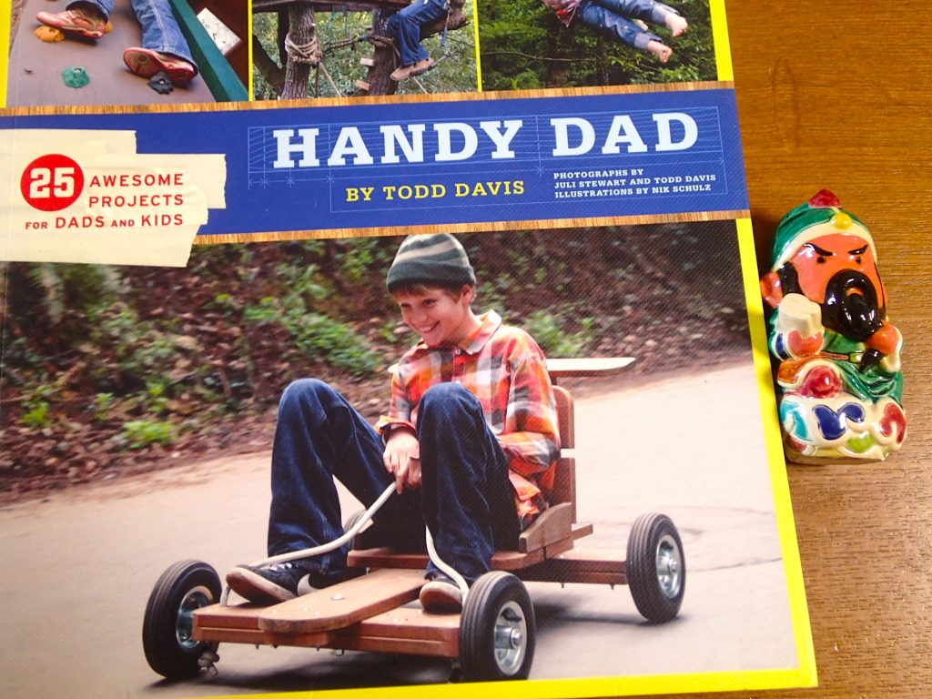 handy-dad
