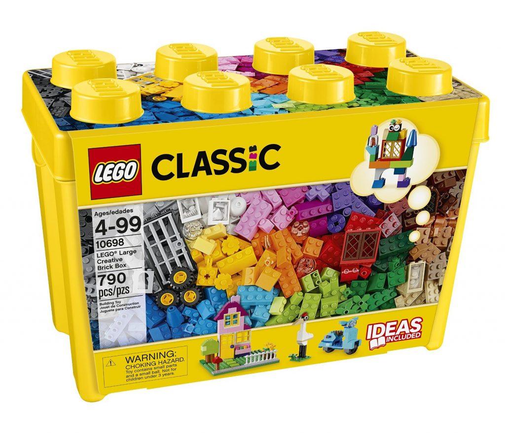 lego-10698