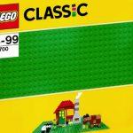レゴ(LEGO)基礎板の秘めたチカラ – 種類、セット、サイズなど徹底解説