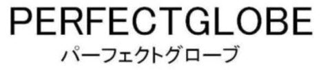 perfect-globe-logo