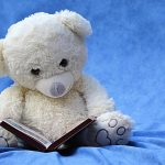 読書感想文の書き方 小学生から大学生まで