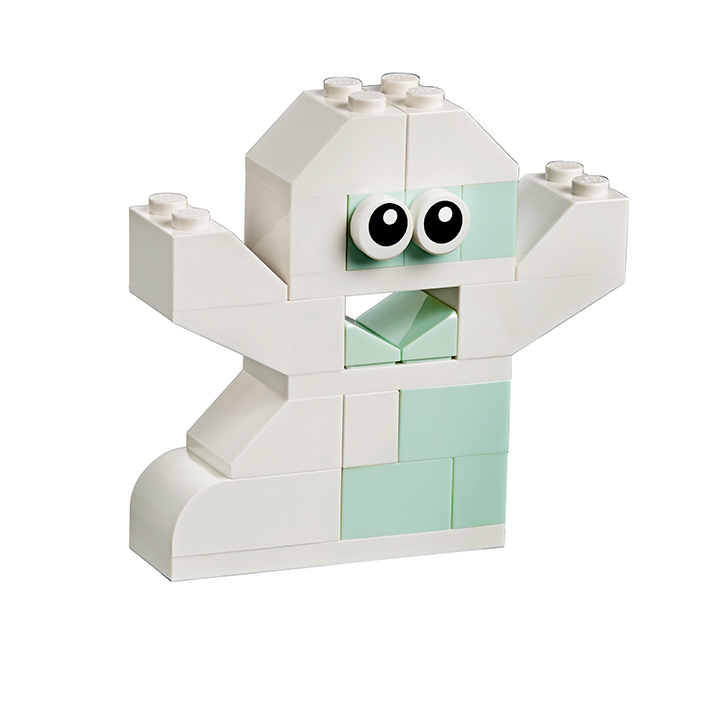 lego-ghost