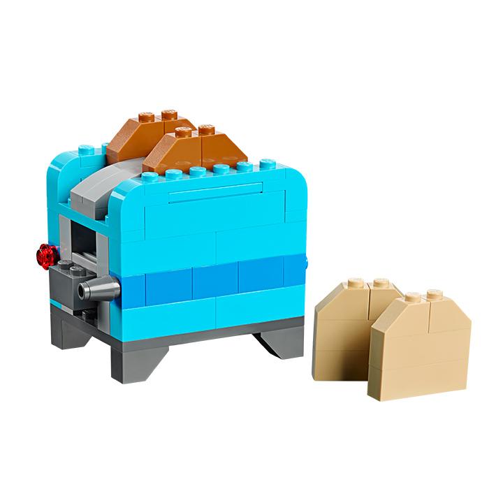lego-toaster