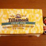 コストコ チーズのオススメ ランキングと保存方法など