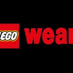 レゴウェア (LEGO wear) レゴ(LEGO)の公式洋服ブランドの紹介