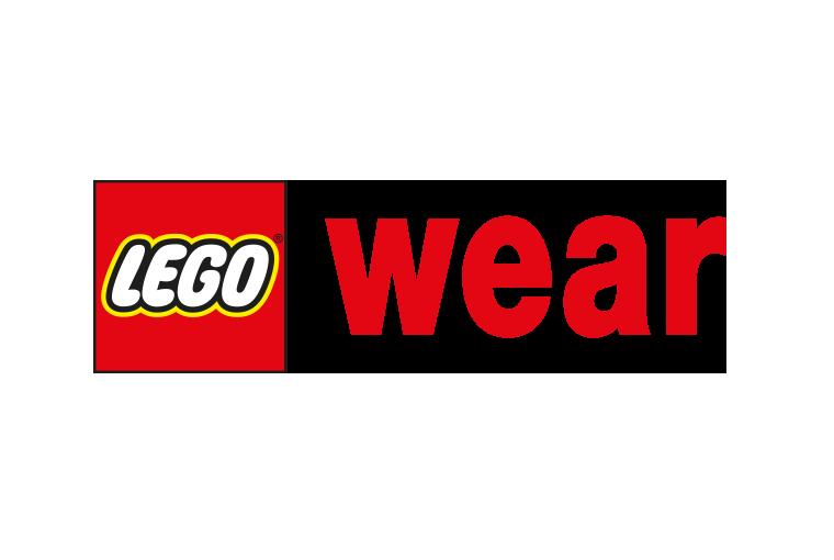 レゴウェア