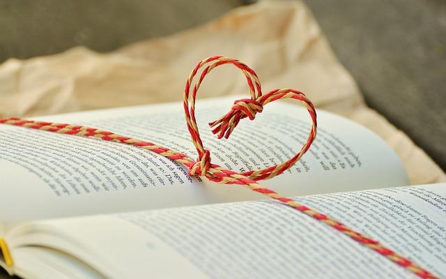 無料で読める幼児教育、幼児英語関連の本