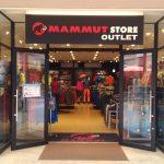 MAMMUT(マムート)を海外通販で個人輸入するとアウトレットやBUYMAより激安