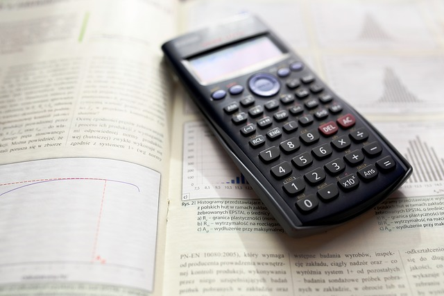 個人輸入の関税と消費税と支払総額 自動計算ツールアプリ 税率もわかるよ!