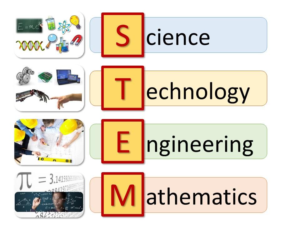 STEM教育の本 おもちゃ プログラミングの紹介